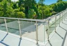 Albert Park SAStainless steel balustrades 15