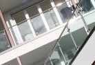 Albert Park SAStainless steel balustrades 18