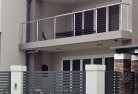 Albert Park SAStainless steel balustrades 3