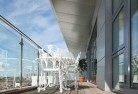 Albert Park SAStainless steel balustrades 8